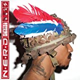 N.E.R.D / Nothing