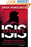 ISIS Exposed: Beheadings, Slavery, an...