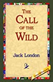 The Call of the Wild (1595400397) by London, Jack