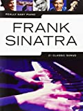 Really Easy Piano Sinatra Frank