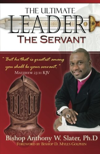 the servant as leader greenleaf pdf