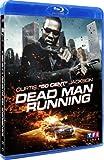 echange, troc Dead Man Running [Blu-ray]