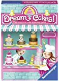Dream Cakes - Children's Game