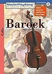 MasterPlayAlong, Barock 1, CD-ROMs :...