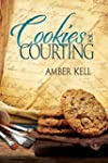 Cookies for Courting (Tales of the Cu...