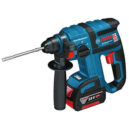 Bosch-Professional-GBH-18-V-EC-Akku-Bohrhammer-mit-SDS-plus-2x40-Ah-Akku-EC-Motor-26-kg-inkl-Akku-18-V-L-Boxx