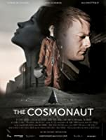 THE COSMONAUT [HD]