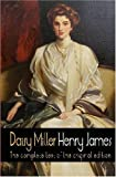 Daisy Miller : The complete text of the original edition