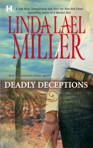 Deadly Deceptions, Linda Lael Miller