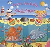 """Afficher """"Mon cartable de la mer"""""""