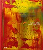 Gerhard Richter: Editions 1965-2013: Catalogue Raisonné