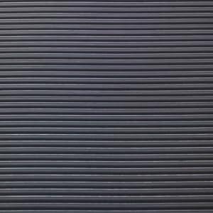 wenko 47038100 anti rutsch folie 150 x 50 cm schwarz k che haushalt. Black Bedroom Furniture Sets. Home Design Ideas