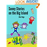 Sonny Stories on the Big Island