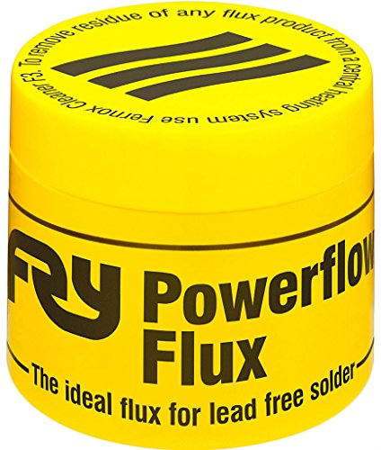 oracstar-powerflow-flux-med-100g