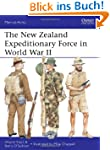 The New Zealand Expeditionary Force i...