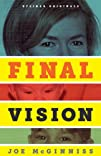 Final Vision: The Last Word on Jeffre…