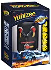 YAHTZEE: Back to the Future Collector…