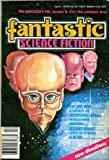 Fantastic Science Fiction, April 1979 (Volume 27, No. 5)