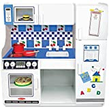 Melissa & Doug Classic Deluxe Kitchen