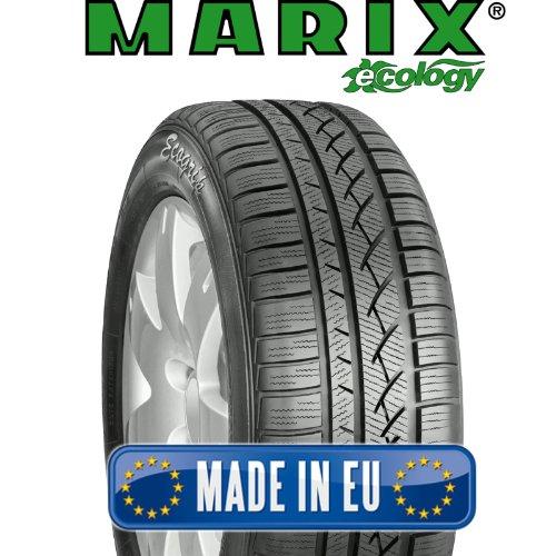 WINTERREIFEN MARIX 185/65 R15 88T Ecogrip Pkw / M + S / PORTOFREI / PKW Auto Winter Reifen