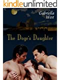 The Doge's Daughter (Erotic Romance)