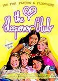 The Sleepover Club: Series 1, Vol. 4 [DVD] [2003]