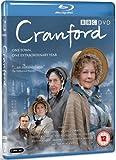 Cranford [Blu-ray] [Region Free]