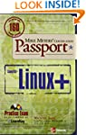 Mike Meyers' Linux+ Certification Pas...