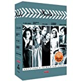 Korda Collection 5: 5-DVD Set ( 21 Days Together / The Rise of Catherine the Great / Over the Moon / Knight Without Armour / Wedding Rehearsal ) [ Origine Espagnole, Sans Langue Francaise ]