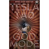 Toward Quantum Computers and an Alien Social Network (God Mode) ~ Tesla Tao