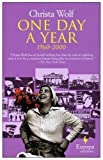 One Day A Year (1933372222) by Wolf, Christa