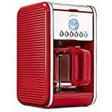 BELLA-Linea-Collection-12-Cup-Programmable-Coffee-Maker