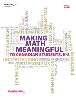 P/J Mathematics - K-12 Teacher Resources - Guides at