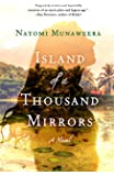 Island of a Thousand Mirrors: A Novel