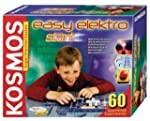 Kosmos 625610 - Easy Elektro Start