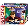 Kosmos 625610 - Easy Elektro Start
