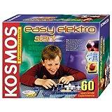 """Kosmos 625610 - Easy Elektro Startvon """"Kosmos"""""""