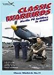 Merlin PR Spitfires in Detail (Classi...