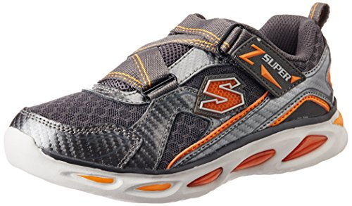 Skechers-Kids-90385L-Ipox-and-Light-Up-Sneaker