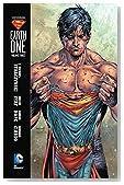 Superman: Earth One Vol. 3 by Straczynski, J. Michael(November 24, 2015) Paperback