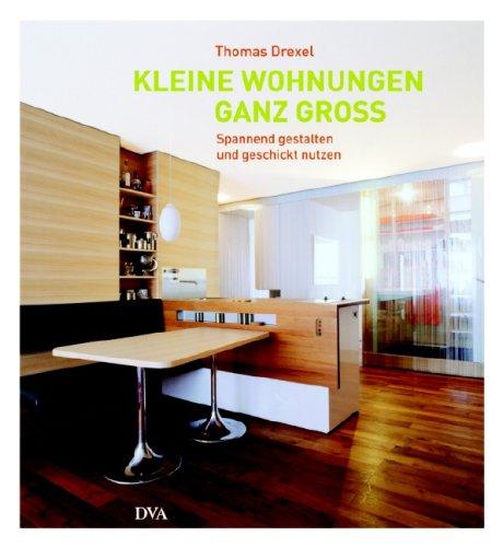 eur 17 89. Black Bedroom Furniture Sets. Home Design Ideas