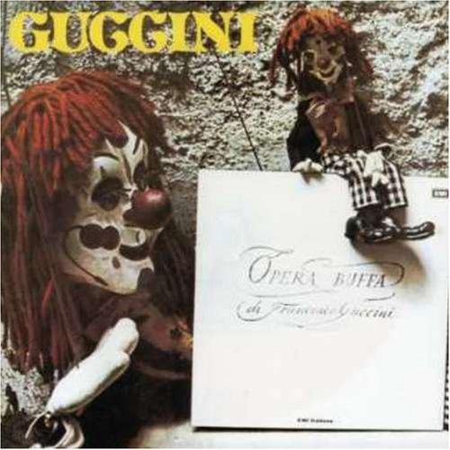 Opera Buffa (2007 Remaster)