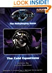 The Cold Equations (Babylon 5)