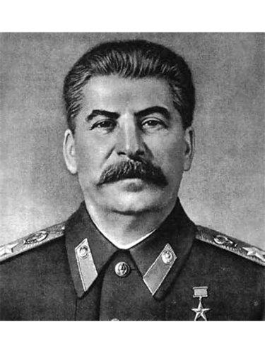 KGB Connections