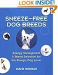Sneeze-Free Dog Breeds: Allergy Manag...