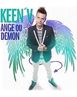Ange Ou Démon (Version Deluxe)