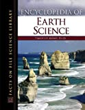 img - for Encyclopedia of Earth Science (Facts on File Science Dictionary) book / textbook / text book