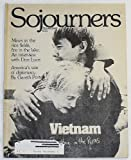 img - for Sojourners Magazine, Volume 5 Number 9, November 1976 book / textbook / text book