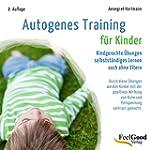 Autogenes Training f�r Kinder