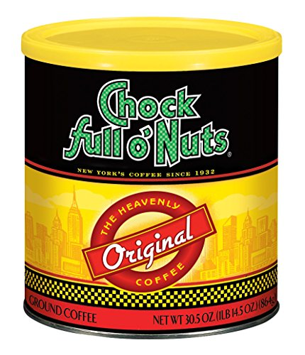 chock-full-onuts-ground-coffee-original-blend-305-ounce